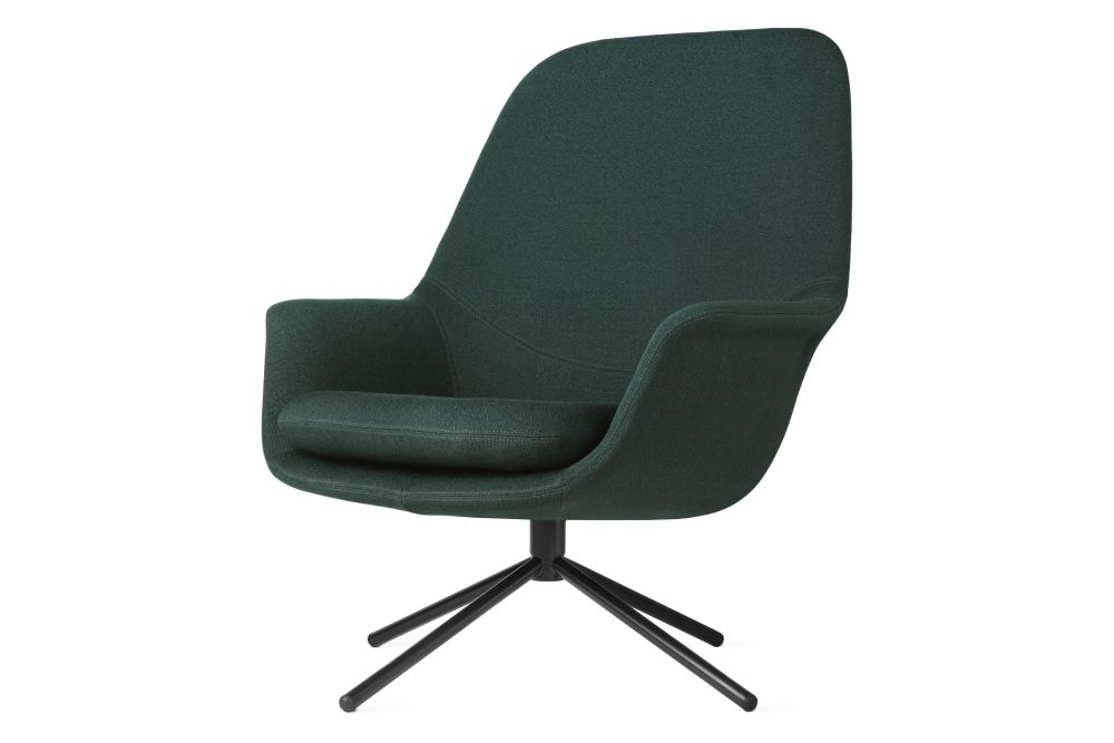 https://res.cloudinary.com/clippings/image/upload/t_big/dpr_auto,f_auto,w_auto/v1628235135/products/smile-high-back-lounge-chair-with-4-star-swivel-base-icons-of-denmark-hee-welling-clippings-11534237.jpg