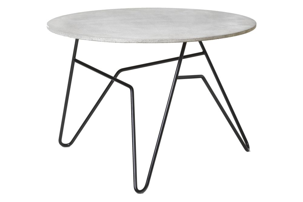 https://res.cloudinary.com/clippings/image/upload/t_big/dpr_auto,f_auto,w_auto/v1628235502/products/twist-coffee-table-icons-of-denmark-morten-flensted-clippings-11534244.jpg