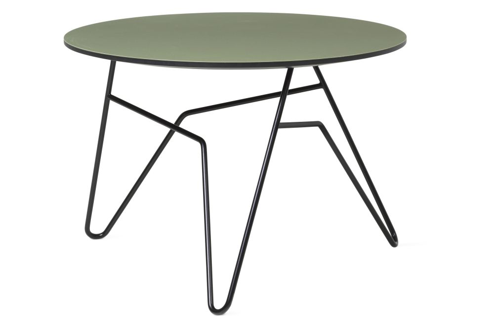 https://res.cloudinary.com/clippings/image/upload/t_big/dpr_auto,f_auto,w_auto/v1628235502/products/twist-coffee-table-icons-of-denmark-morten-flensted-clippings-11534246.jpg