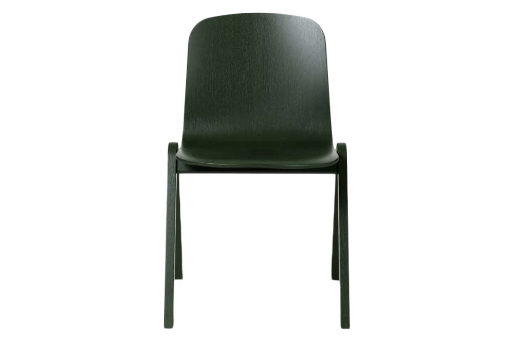 https://res.cloudinary.com/clippings/image/upload/t_big/dpr_auto,f_auto,w_auto/v1628237691/products/sky-wood-chair-bottle-green-icons-of-denmark-mia-lagerman-clippings-11222000.jpg