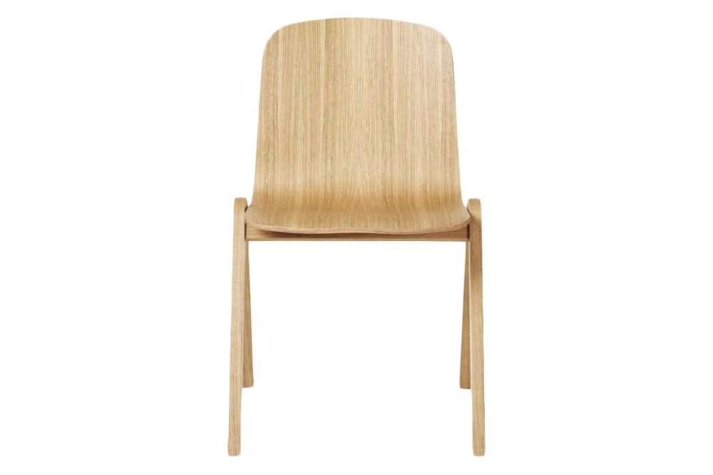 https://res.cloudinary.com/clippings/image/upload/t_big/dpr_auto,f_auto,w_auto/v1628237696/products/sky-wood-chair-oak-clear-lacquer-icons-of-denmark-mia-lagerman-clippings-11222003.jpg