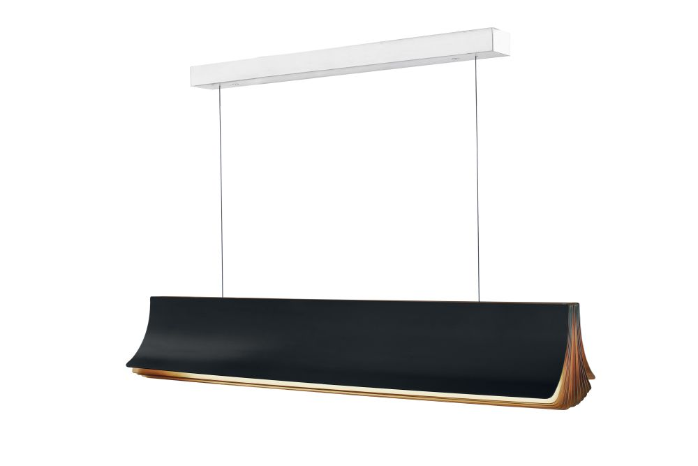 https://res.cloudinary.com/clippings/image/upload/t_big/dpr_auto,f_auto,w_auto/v1630506898/products/respiro-suspension-light-dcw-%C3%A9ditions-philippe-nigro-clippings-11535547.jpg