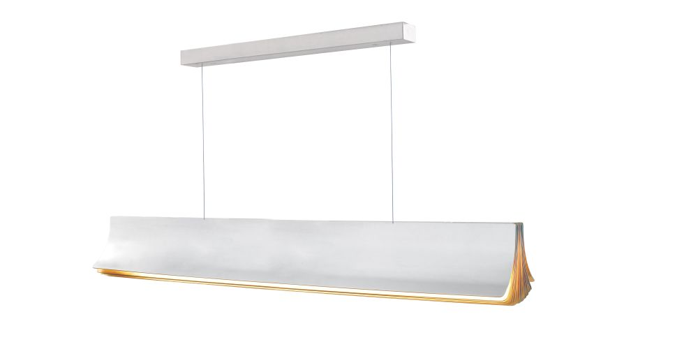 https://res.cloudinary.com/clippings/image/upload/t_big/dpr_auto,f_auto,w_auto/v1630506905/products/respiro-suspension-light-dcw-%C3%A9ditions-philippe-nigro-clippings-11535553.jpg