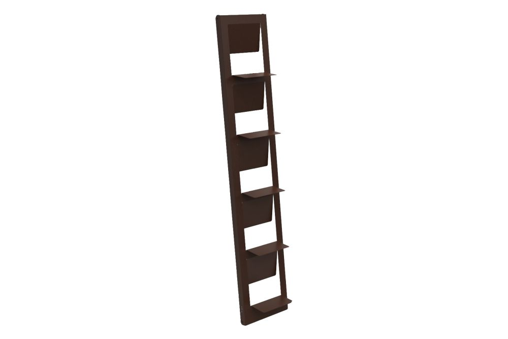https://res.cloudinary.com/clippings/image/upload/t_big/dpr_auto,f_auto,w_auto/v1631604248/products/pampero-shelf-unit-new-mati%C3%A8re-grise-luc-jozancy-clippings-11535994.jpg