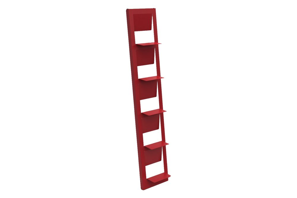 https://res.cloudinary.com/clippings/image/upload/t_big/dpr_auto,f_auto,w_auto/v1631604248/products/pampero-shelf-unit-new-mati%C3%A8re-grise-luc-jozancy-clippings-11535996.jpg