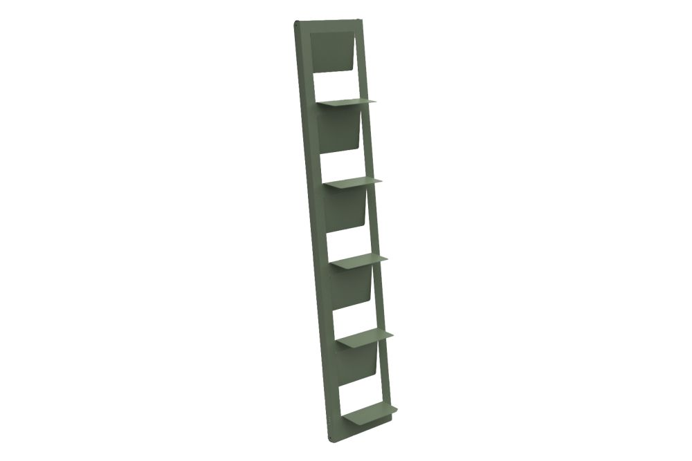 https://res.cloudinary.com/clippings/image/upload/t_big/dpr_auto,f_auto,w_auto/v1631604248/products/pampero-shelf-unit-new-mati%C3%A8re-grise-luc-jozancy-clippings-11535997.jpg