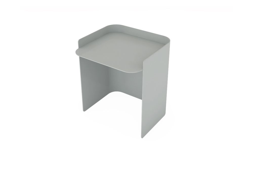 https://res.cloudinary.com/clippings/image/upload/t_big/dpr_auto,f_auto,w_auto/v1631606673/products/flor-low-tables-new-mati%C3%A8re-grise-beaverhausen-clippings-11536002.jpg