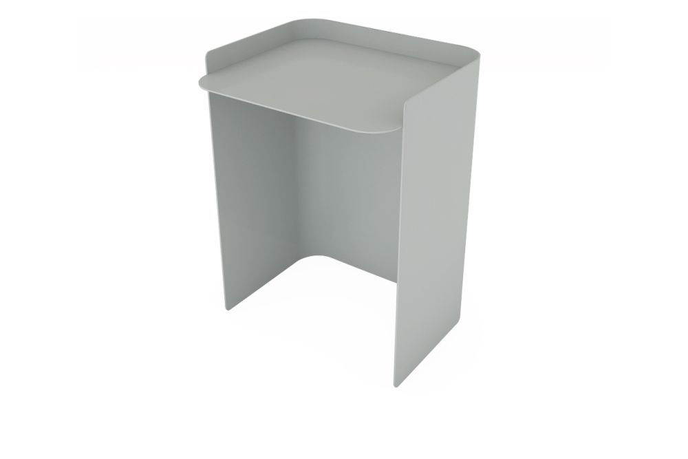 https://res.cloudinary.com/clippings/image/upload/t_big/dpr_auto,f_auto,w_auto/v1631606673/products/flor-low-tables-new-mati%C3%A8re-grise-beaverhausen-clippings-11536003.jpg