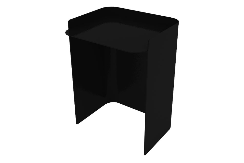 https://res.cloudinary.com/clippings/image/upload/t_big/dpr_auto,f_auto,w_auto/v1631606673/products/flor-low-tables-new-mati%C3%A8re-grise-beaverhausen-clippings-11536004.jpg