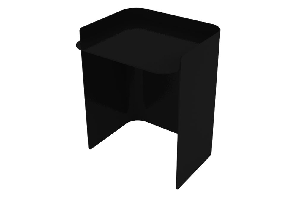 https://res.cloudinary.com/clippings/image/upload/t_big/dpr_auto,f_auto,w_auto/v1631606673/products/flor-low-tables-new-mati%C3%A8re-grise-beaverhausen-clippings-11536005.jpg