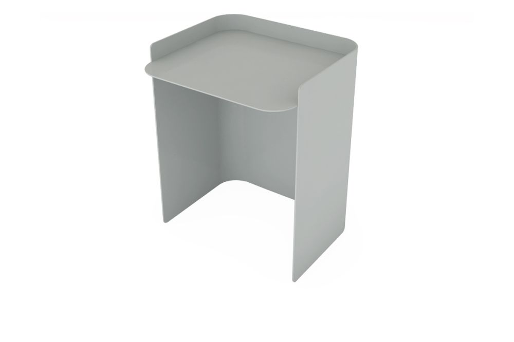 https://res.cloudinary.com/clippings/image/upload/t_big/dpr_auto,f_auto,w_auto/v1631606673/products/flor-low-tables-new-mati%C3%A8re-grise-beaverhausen-clippings-11536006.jpg