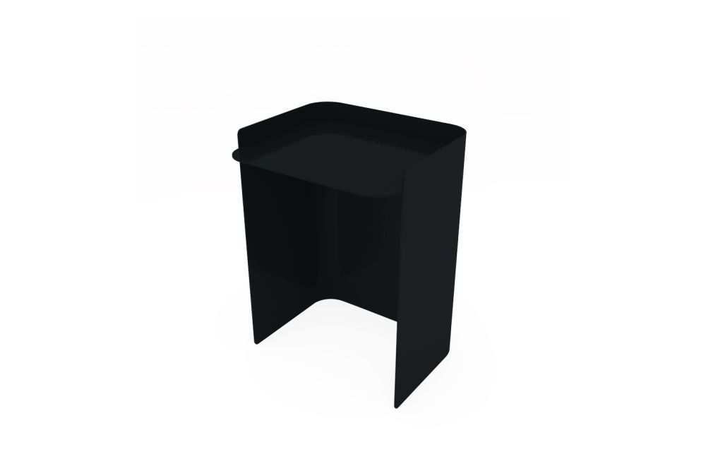 https://res.cloudinary.com/clippings/image/upload/t_big/dpr_auto,f_auto,w_auto/v1631606673/products/flor-low-tables-new-mati%C3%A8re-grise-beaverhausen-clippings-11536008.jpg