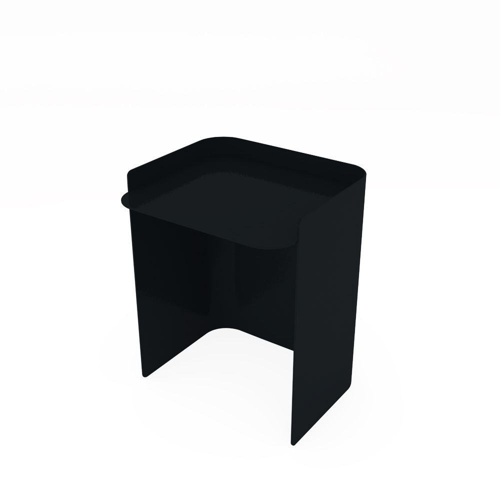 https://res.cloudinary.com/clippings/image/upload/t_big/dpr_auto,f_auto,w_auto/v1631606673/products/flor-low-tables-new-mati%C3%A8re-grise-beaverhausen-clippings-11536012.jpg