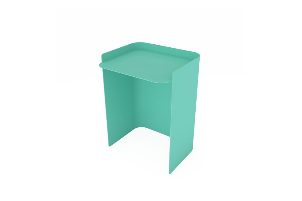 https://res.cloudinary.com/clippings/image/upload/t_big/dpr_auto,f_auto,w_auto/v1631606674/products/flor-low-tables-new-mati%C3%A8re-grise-beaverhausen-clippings-11536014.jpg