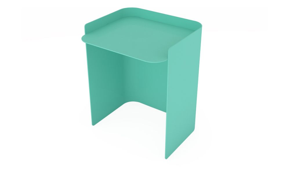 https://res.cloudinary.com/clippings/image/upload/t_big/dpr_auto,f_auto,w_auto/v1631606674/products/flor-low-tables-new-mati%C3%A8re-grise-beaverhausen-clippings-11536015.jpg