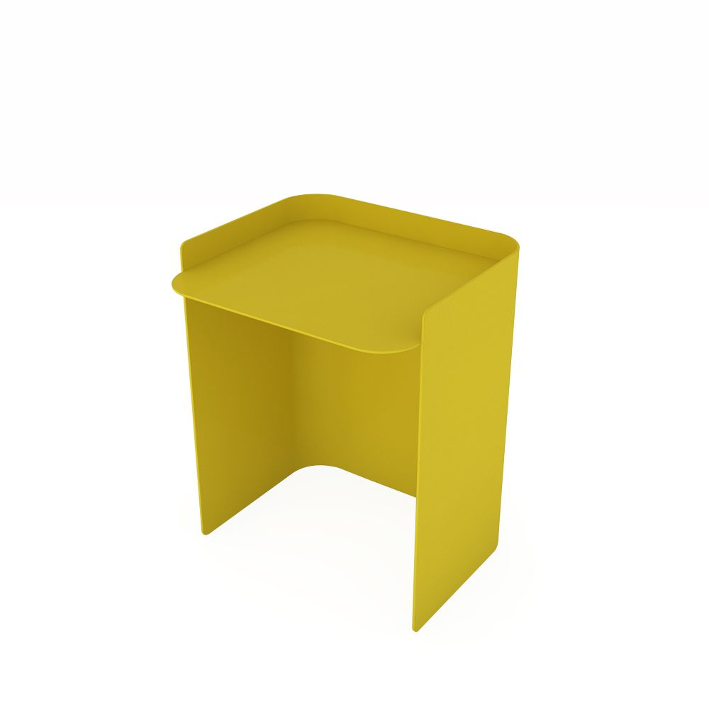 https://res.cloudinary.com/clippings/image/upload/t_big/dpr_auto,f_auto,w_auto/v1631606675/products/flor-low-tables-new-mati%C3%A8re-grise-beaverhausen-clippings-11536020.jpg