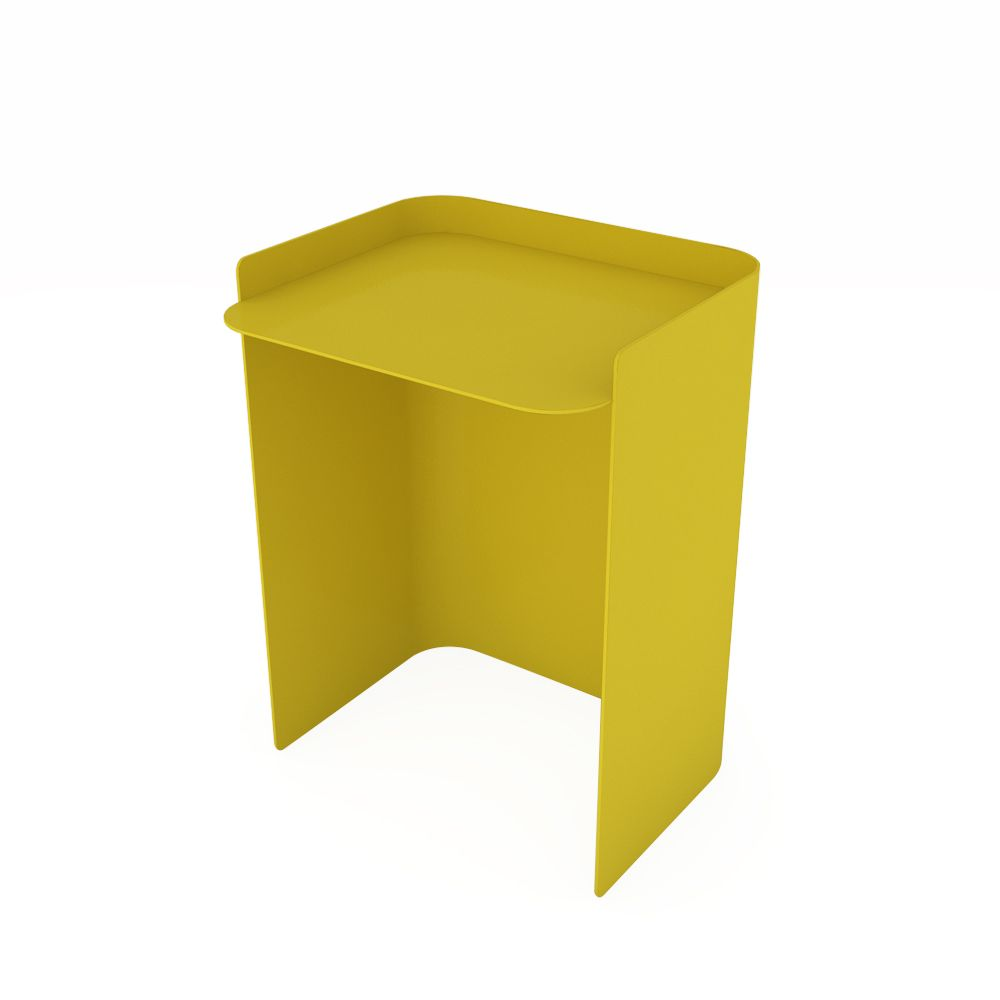 https://res.cloudinary.com/clippings/image/upload/t_big/dpr_auto,f_auto,w_auto/v1631606675/products/flor-low-tables-new-mati%C3%A8re-grise-beaverhausen-clippings-11536025.jpg