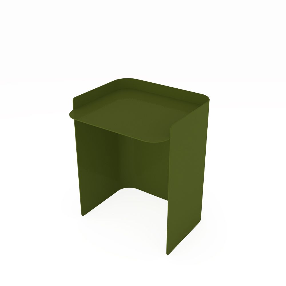https://res.cloudinary.com/clippings/image/upload/t_big/dpr_auto,f_auto,w_auto/v1631606675/products/flor-low-tables-new-mati%C3%A8re-grise-beaverhausen-clippings-11536036.jpg