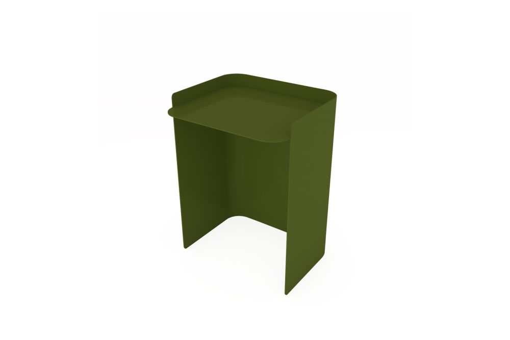 https://res.cloudinary.com/clippings/image/upload/t_big/dpr_auto,f_auto,w_auto/v1631606675/products/flor-low-tables-new-mati%C3%A8re-grise-beaverhausen-clippings-11536038.jpg