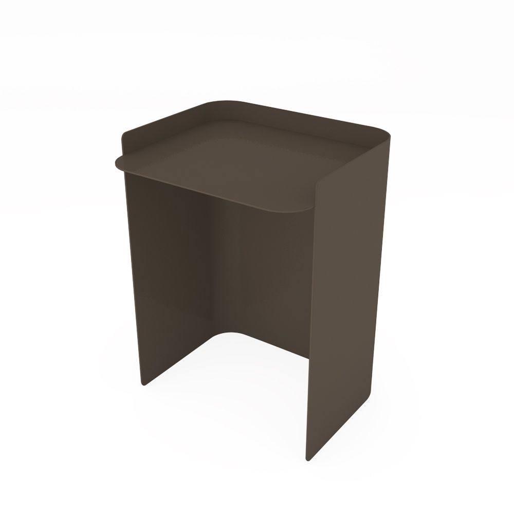 https://res.cloudinary.com/clippings/image/upload/t_big/dpr_auto,f_auto,w_auto/v1631606676/products/flor-low-tables-new-mati%C3%A8re-grise-beaverhausen-clippings-11536028.jpg