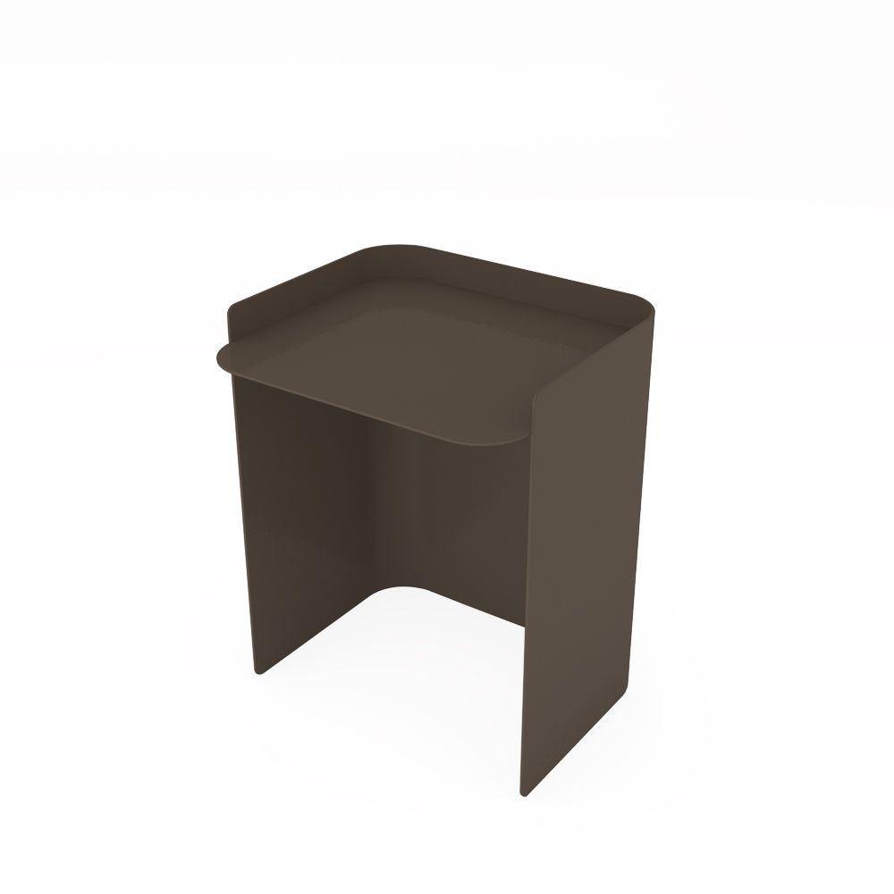 https://res.cloudinary.com/clippings/image/upload/t_big/dpr_auto,f_auto,w_auto/v1631606676/products/flor-low-tables-new-mati%C3%A8re-grise-beaverhausen-clippings-11536029.jpg