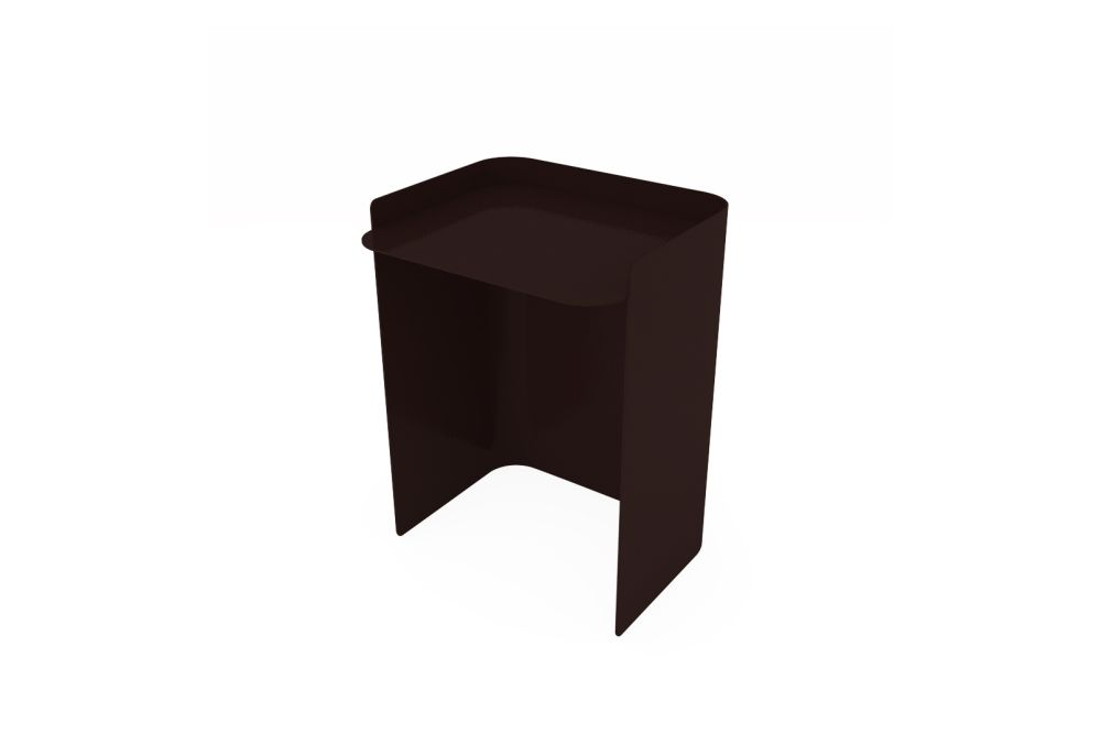 https://res.cloudinary.com/clippings/image/upload/t_big/dpr_auto,f_auto,w_auto/v1631606676/products/flor-low-tables-new-mati%C3%A8re-grise-beaverhausen-clippings-11536030.jpg
