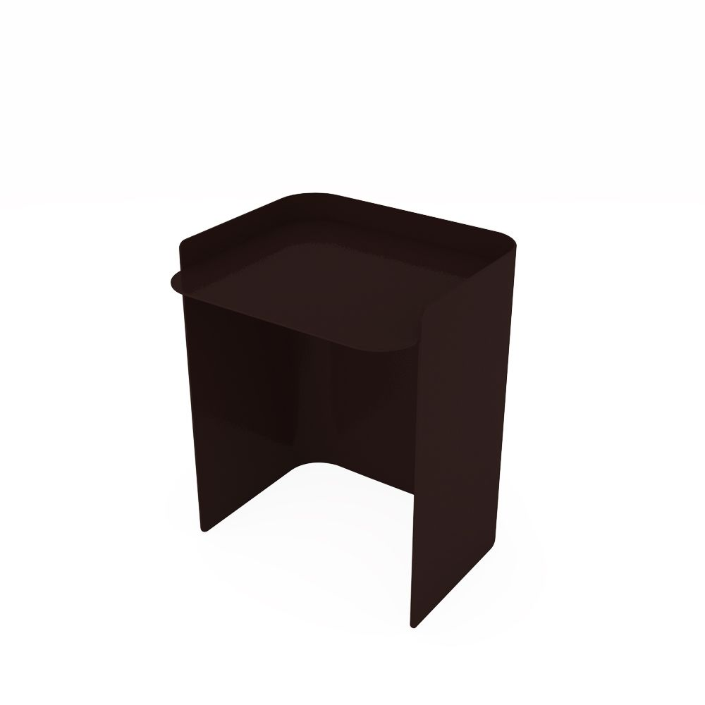 https://res.cloudinary.com/clippings/image/upload/t_big/dpr_auto,f_auto,w_auto/v1631606676/products/flor-low-tables-new-mati%C3%A8re-grise-beaverhausen-clippings-11536031.jpg