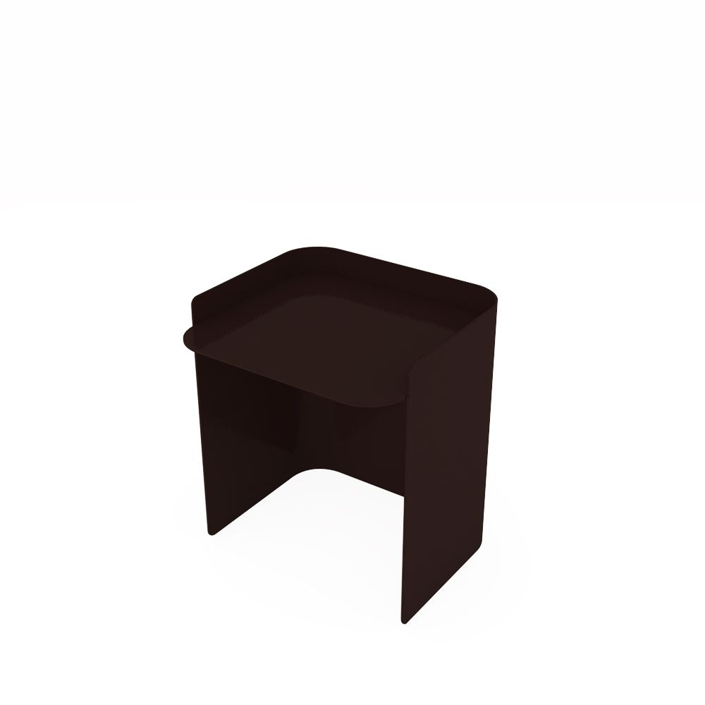 https://res.cloudinary.com/clippings/image/upload/t_big/dpr_auto,f_auto,w_auto/v1631606676/products/flor-low-tables-new-mati%C3%A8re-grise-beaverhausen-clippings-11536033.jpg