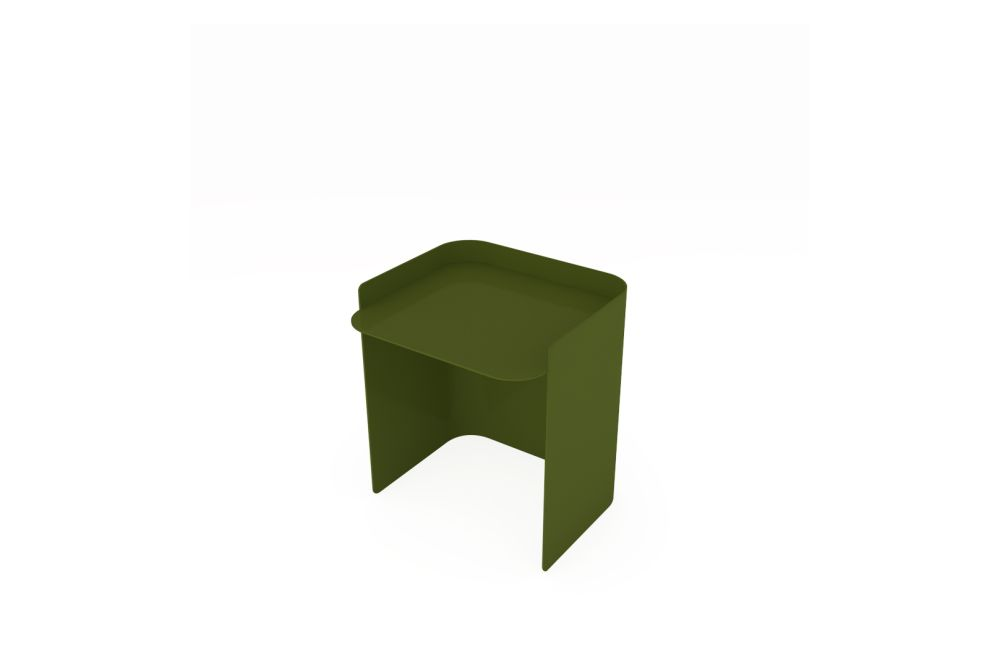 https://res.cloudinary.com/clippings/image/upload/t_big/dpr_auto,f_auto,w_auto/v1631606676/products/flor-low-tables-new-mati%C3%A8re-grise-beaverhausen-clippings-11536037.jpg