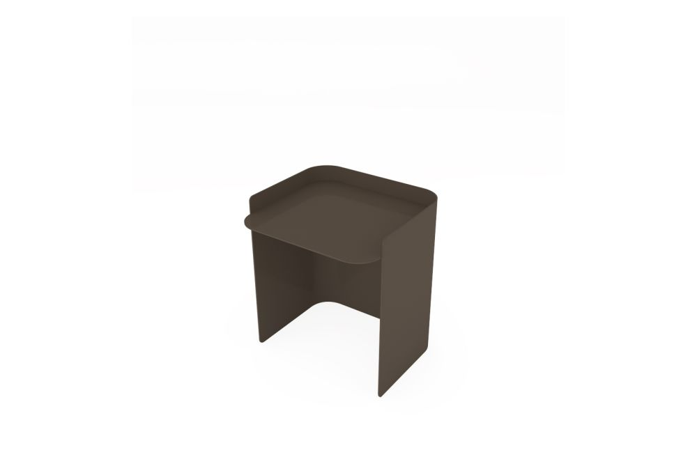 https://res.cloudinary.com/clippings/image/upload/t_big/dpr_auto,f_auto,w_auto/v1631606676/products/flor-low-tables-new-mati%C3%A8re-grise-beaverhausen-clippings-11536045.jpg