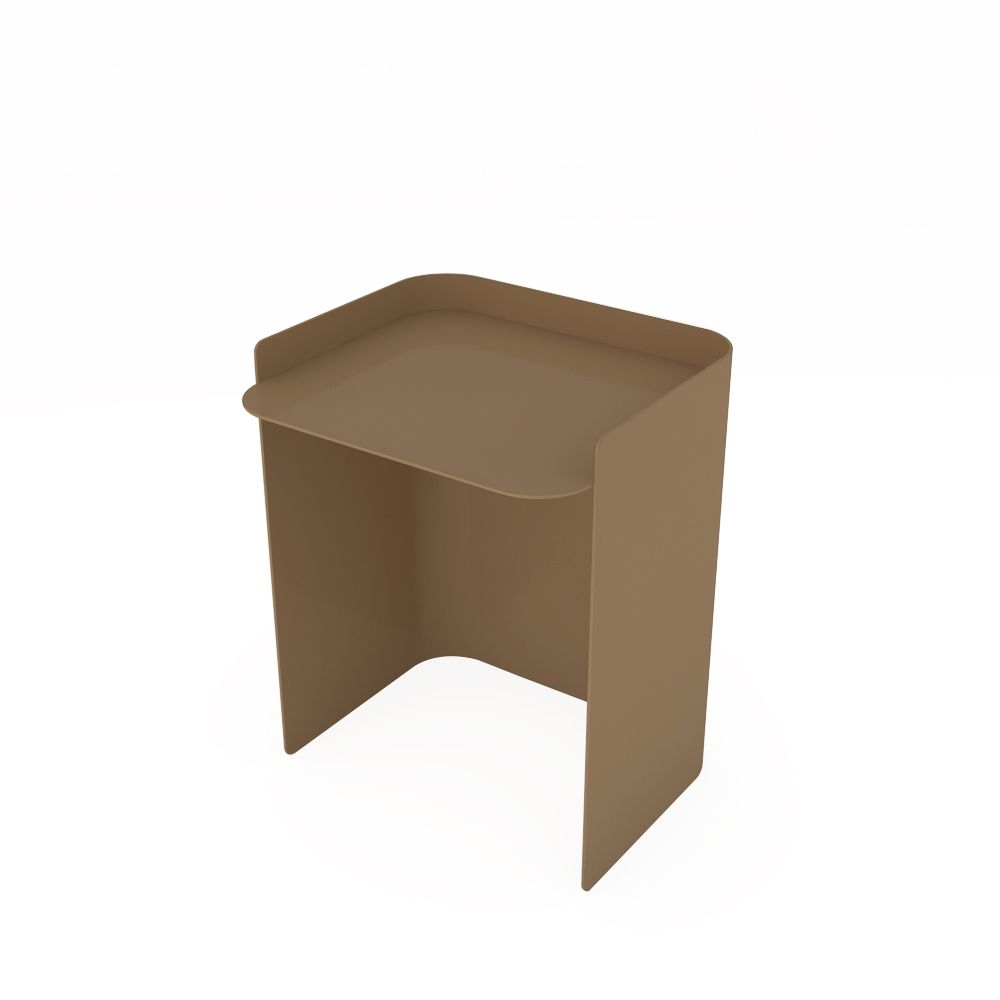 https://res.cloudinary.com/clippings/image/upload/t_big/dpr_auto,f_auto,w_auto/v1631606676/products/flor-low-tables-new-mati%C3%A8re-grise-beaverhausen-clippings-11536048.jpg