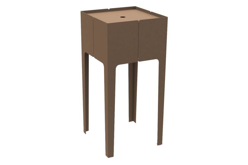https://res.cloudinary.com/clippings/image/upload/t_big/dpr_auto,f_auto,w_auto/v1631611123/products/cape-side-storage-table-new-mati%C3%A8re-grise-luc-jozancy-clippings-11536103.jpg