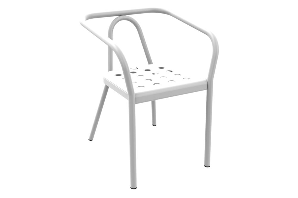 https://res.cloudinary.com/clippings/image/upload/t_big/dpr_auto,f_auto,w_auto/v1631611346/products/helm-armchair-new-mati%C3%A8re-grise-luc-jozancy-clippings-11536105.jpg