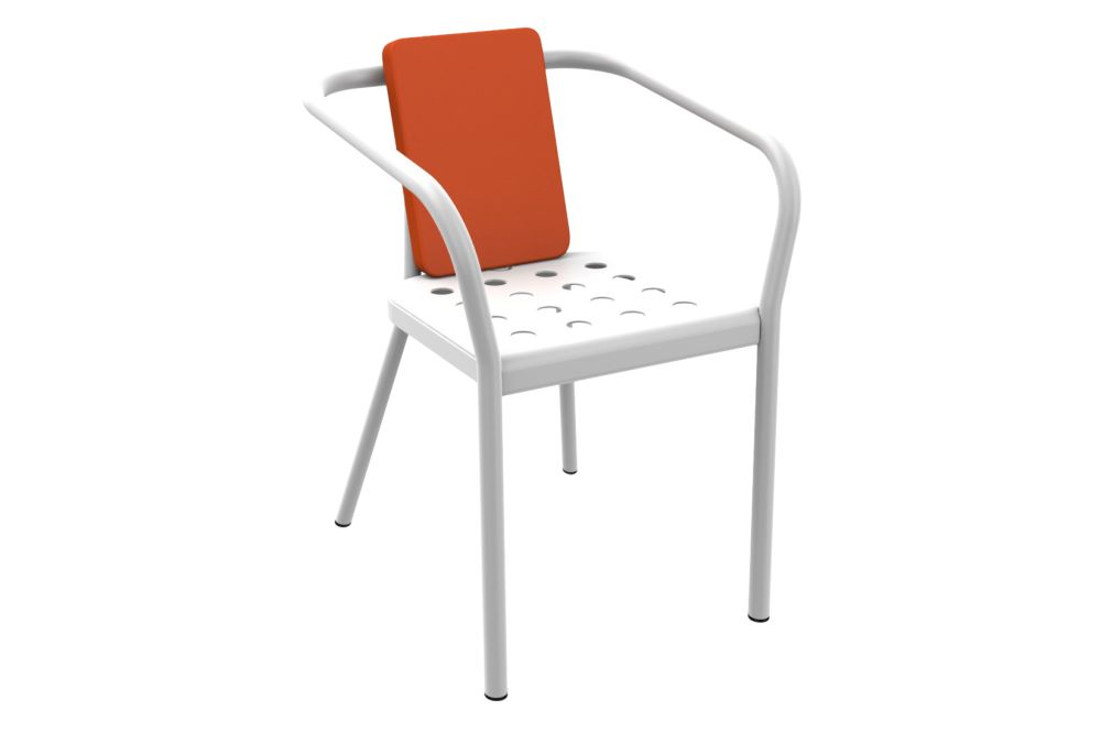 https://res.cloudinary.com/clippings/image/upload/t_big/dpr_auto,f_auto,w_auto/v1631611414/products/helm-armchair-with-cushion-new-mati%C3%A8re-grise-luc-jozancy-clippings-11536108.jpg