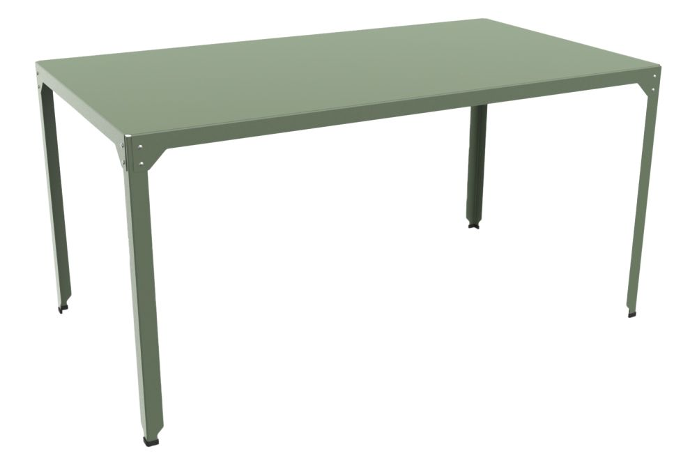 https://res.cloudinary.com/clippings/image/upload/t_big/dpr_auto,f_auto,w_auto/v1631611472/products/hegoa-large-rectangular-standing-table-new-mati%C3%A8re-grise-luc-jozancy-clippings-11536109.jpg