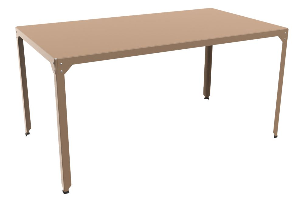 https://res.cloudinary.com/clippings/image/upload/t_big/dpr_auto,f_auto,w_auto/v1631611472/products/hegoa-large-rectangular-standing-table-new-mati%C3%A8re-grise-luc-jozancy-clippings-11536110.jpg