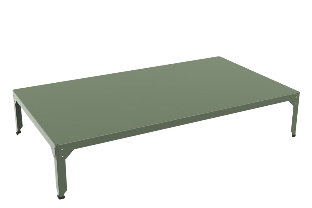 https://res.cloudinary.com/clippings/image/upload/t_big/dpr_auto,f_auto,w_auto/v1631612693/products/hegoa-large-extra-low-rectangular-table-new-mati%C3%A8re-grise-luc-jozancy-clippings-11536115.jpg
