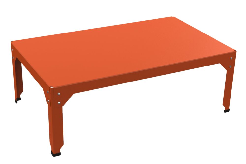 https://res.cloudinary.com/clippings/image/upload/t_big/dpr_auto,f_auto,w_auto/v1631612759/products/hegoa-low-rectangular-table-new-mati%C3%A8re-grise-luc-jozancy-clippings-11536117.jpg