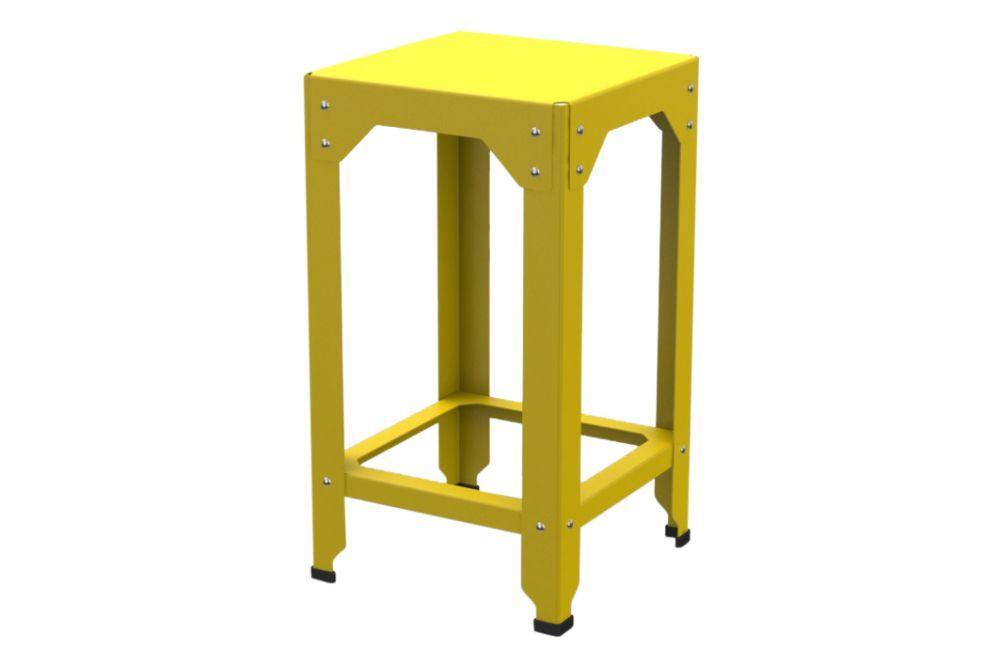 https://res.cloudinary.com/clippings/image/upload/t_big/dpr_auto,f_auto,w_auto/v1631612977/products/hegoa-bar-stool-mati%C3%A8re-grise-luc-jozancy-clippings-11536123.jpg