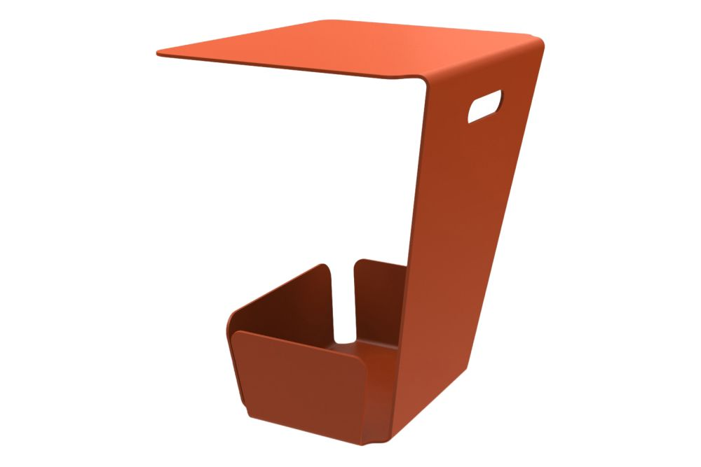 https://res.cloudinary.com/clippings/image/upload/t_big/dpr_auto,f_auto,w_auto/v1631613047/products/baguio-magazine-rack-table-new-mati%C3%A8re-grise-luc-jozancy-clippings-11536124.jpg