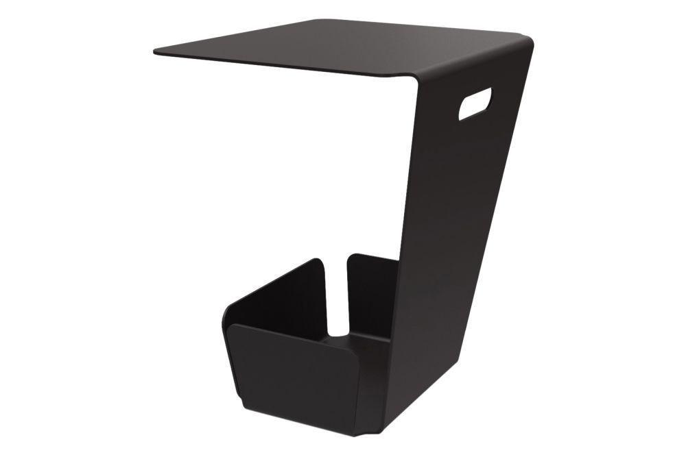 https://res.cloudinary.com/clippings/image/upload/t_big/dpr_auto,f_auto,w_auto/v1631613047/products/baguio-magazine-rack-table-new-mati%C3%A8re-grise-luc-jozancy-clippings-11536125.jpg