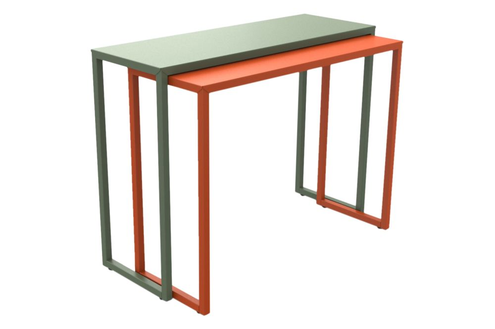 https://res.cloudinary.com/clippings/image/upload/t_big/dpr_auto,f_auto,w_auto/v1631613093/products/briz-console-table-new-mati%C3%A8re-grise-luc-jozancy-clippings-11536127.jpg