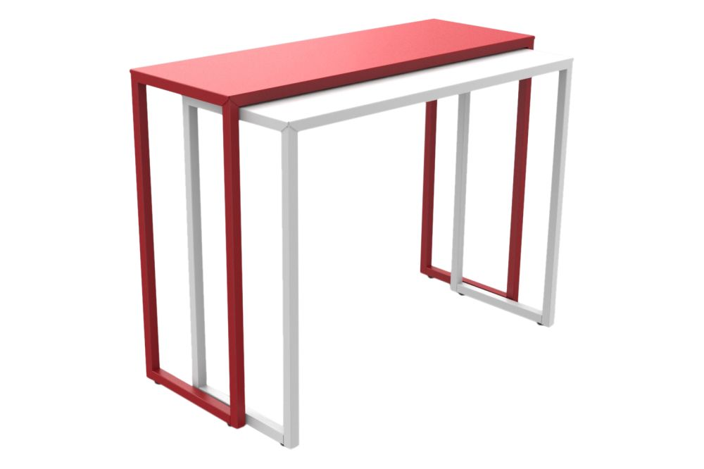 https://res.cloudinary.com/clippings/image/upload/t_big/dpr_auto,f_auto,w_auto/v1631613093/products/briz-console-table-new-mati%C3%A8re-grise-luc-jozancy-clippings-11536132.jpg