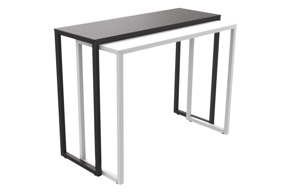https://res.cloudinary.com/clippings/image/upload/t_big/dpr_auto,f_auto,w_auto/v1631613094/products/briz-console-table-new-mati%C3%A8re-grise-luc-jozancy-clippings-11536130.jpg