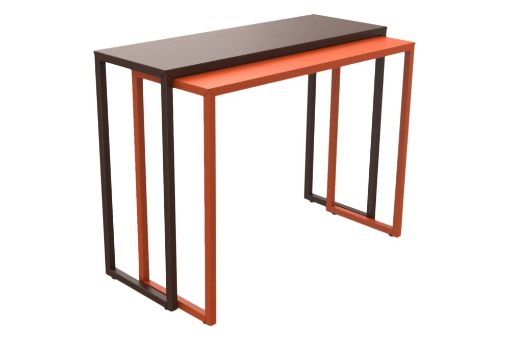 https://res.cloudinary.com/clippings/image/upload/t_big/dpr_auto,f_auto,w_auto/v1631613094/products/briz-console-table-new-mati%C3%A8re-grise-luc-jozancy-clippings-11536131.jpg