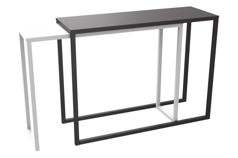 https://res.cloudinary.com/clippings/image/upload/t_big/dpr_auto,f_auto,w_auto/v1631613538/products/burga-console-table-new-mati%C3%A8re-grise-luc-jozancy-clippings-11536133.jpg