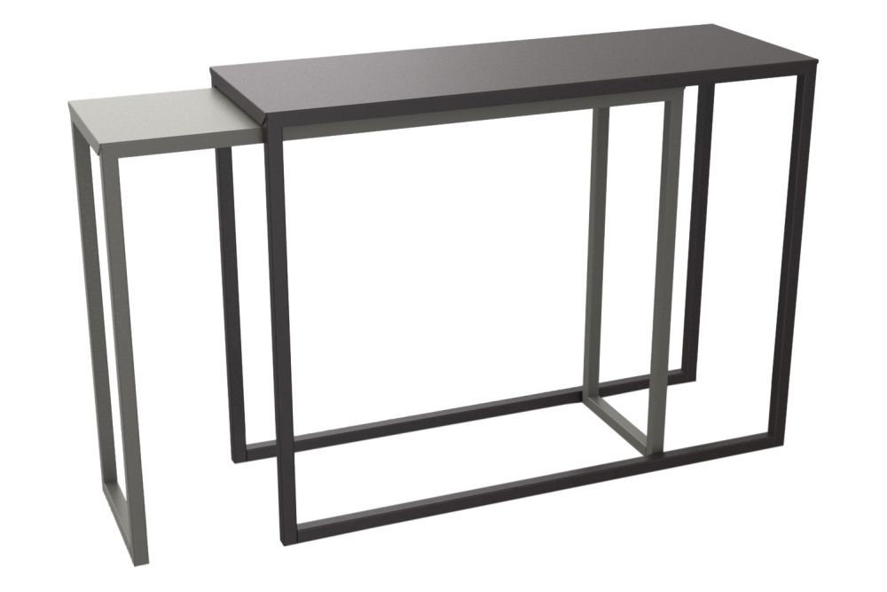 https://res.cloudinary.com/clippings/image/upload/t_big/dpr_auto,f_auto,w_auto/v1631613538/products/burga-console-table-new-mati%C3%A8re-grise-luc-jozancy-clippings-11536134.jpg