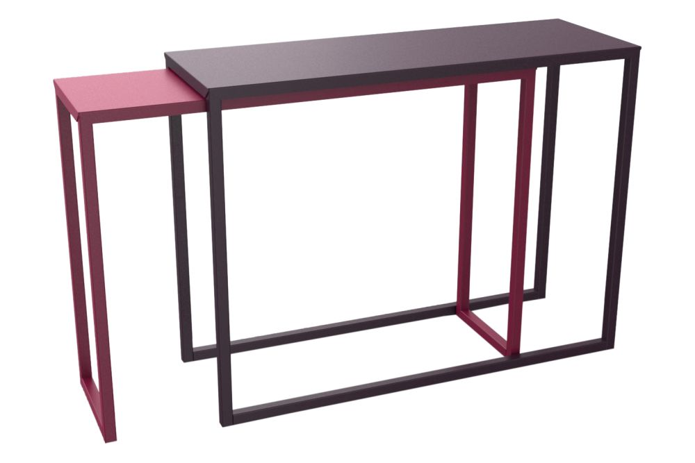 https://res.cloudinary.com/clippings/image/upload/t_big/dpr_auto,f_auto,w_auto/v1631613538/products/burga-console-table-new-mati%C3%A8re-grise-luc-jozancy-clippings-11536135.jpg