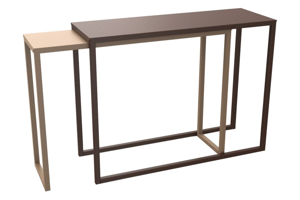 https://res.cloudinary.com/clippings/image/upload/t_big/dpr_auto,f_auto,w_auto/v1631613538/products/burga-console-table-new-mati%C3%A8re-grise-luc-jozancy-clippings-11536136.jpg