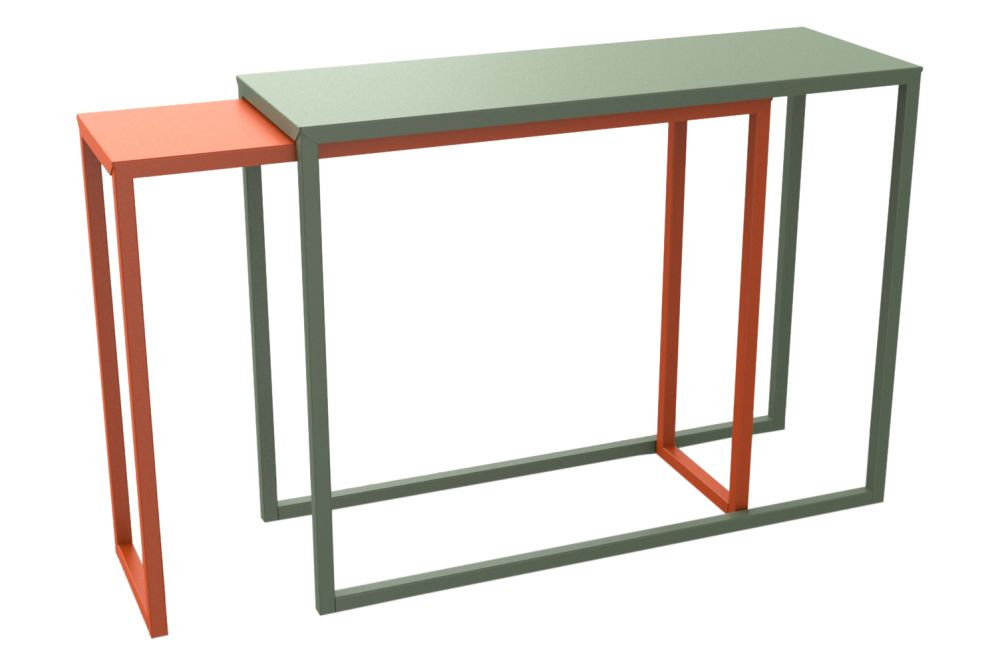 https://res.cloudinary.com/clippings/image/upload/t_big/dpr_auto,f_auto,w_auto/v1631613538/products/burga-console-table-new-mati%C3%A8re-grise-luc-jozancy-clippings-11536137.jpg